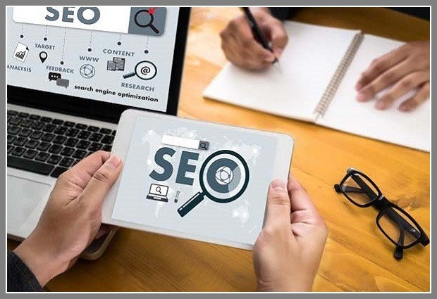 Best Digital Marketing Agency in Guwahati and Shillong