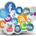 Online-marketing-in-bangalore-btm-madiwala-hsr-layout