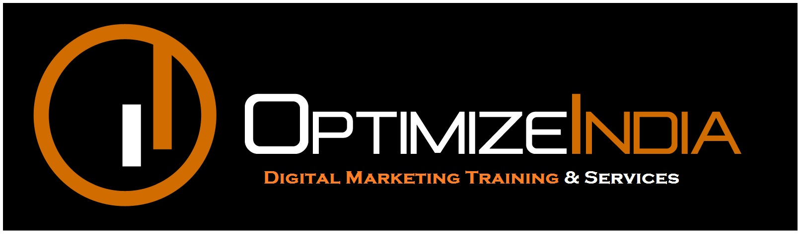 Best Digital Marketing Institute in Bangalore, India