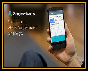 GOOGLE ADWORDS PPC TRAINING