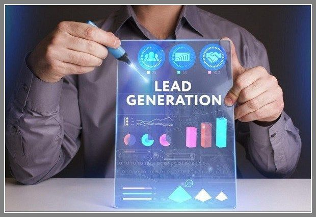 Lead generation services in Guwahati & Shillong