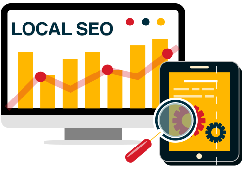 local-SEO-training-institute-in-bangalore