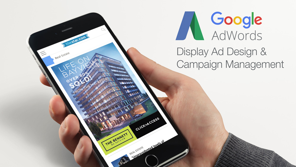 Google AdWords and PPC training course in Bangalore