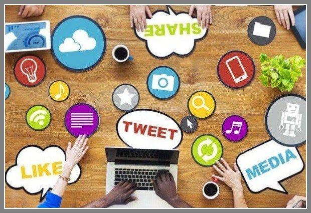 social media marketing guwahati shillong