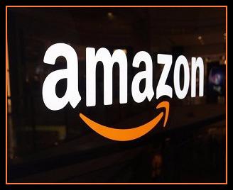 Amazon Trained E-commerce Specialist