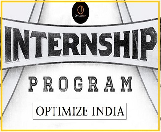 SEO-Digital-marketing-Internship-program-optimize-india-1