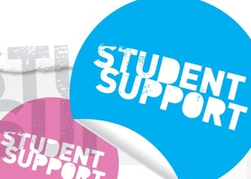 Student Support by Optimize India