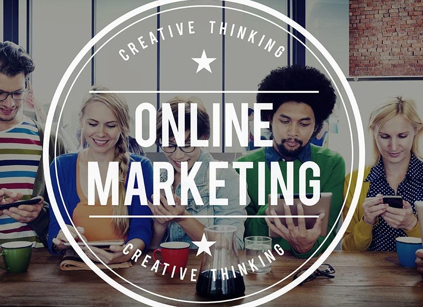 Advanced Digital Marketing Training in Bangalore BTM Layout Jayanagar
