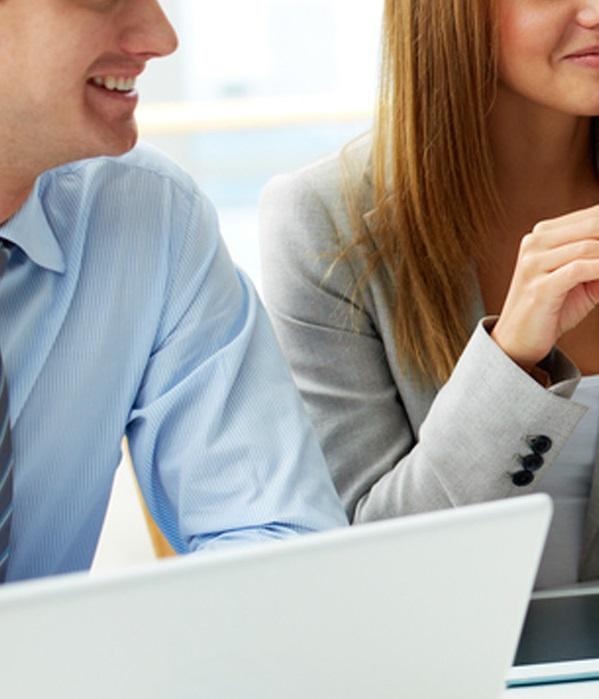 Corporate Internet Marketing Workshops