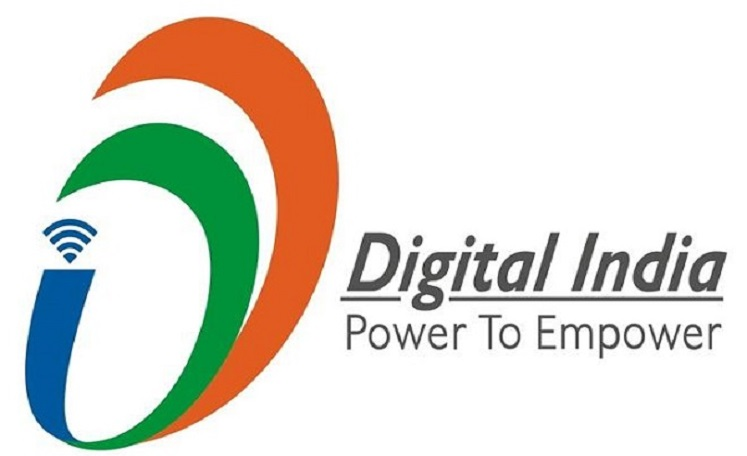 Digital_India_Training