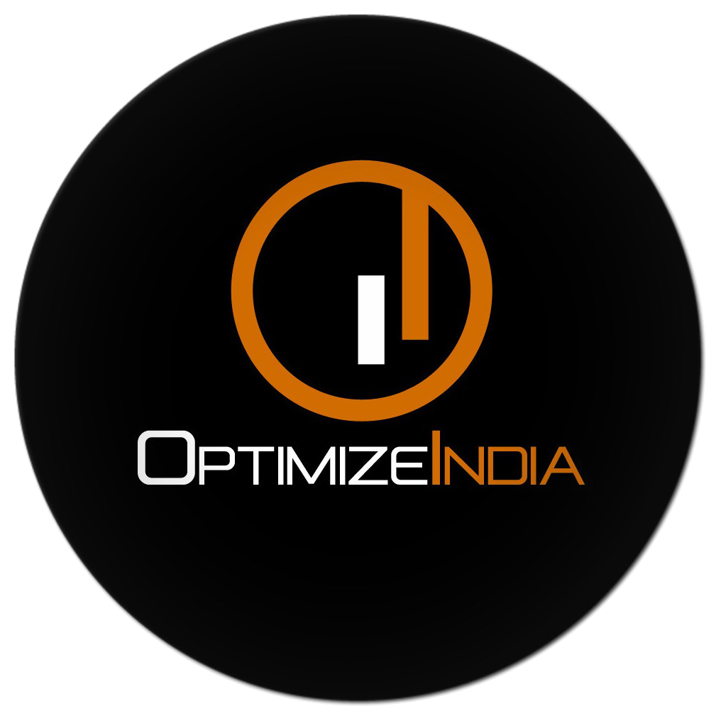 Optimize-India