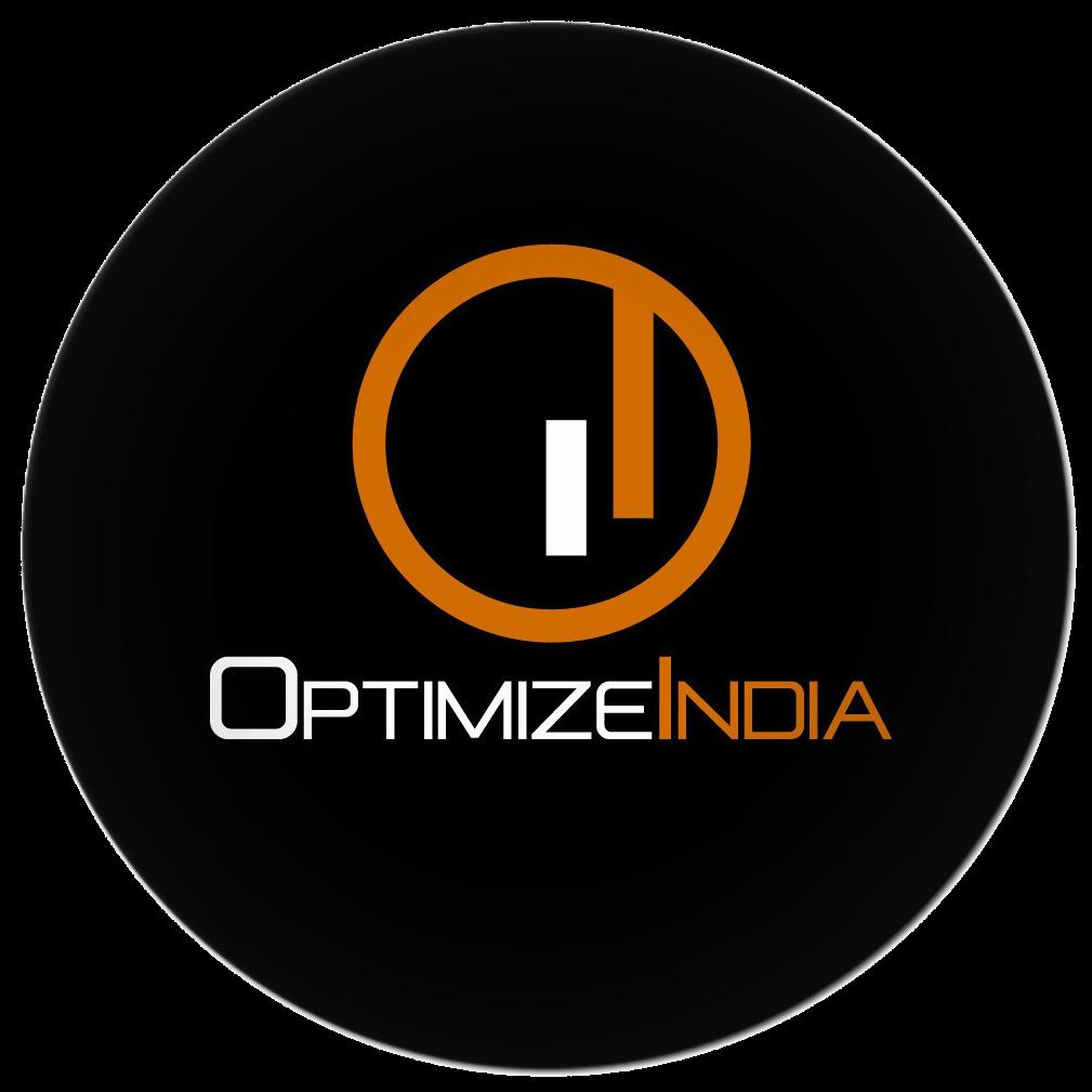 Optimize-India