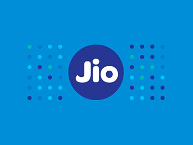 All About New Jio Phone 2: Launch and Features