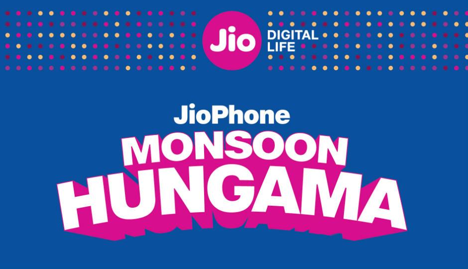 jio-phone-2-features-whatsapp