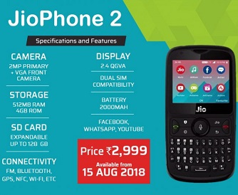 new-jio-phone-2-features-price