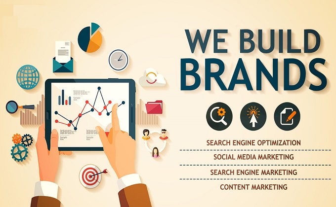 Digital Marketing Agency in BTM Layout and Guwahati