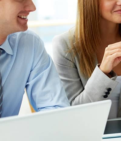 Advanced Digital Marketing Training in India